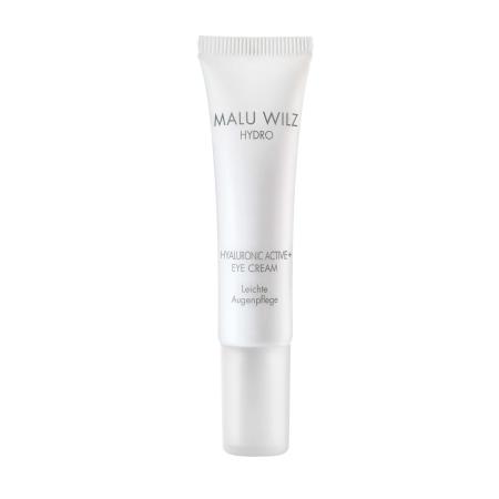 HYALURONIC MAX3 – Eye Cream- הילאורוניק מקס3 קרם עיניים-0