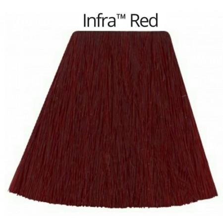 Infra Red- גווני אדום -0