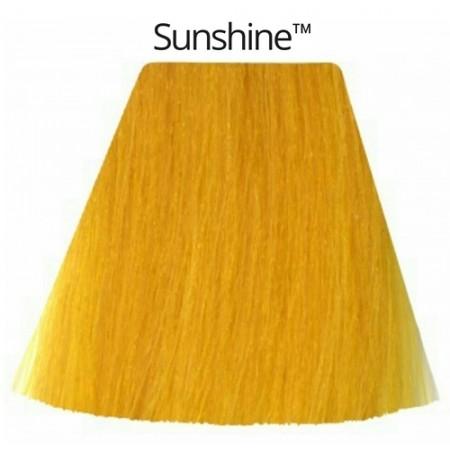 Sunshine- גווני צהוב -0