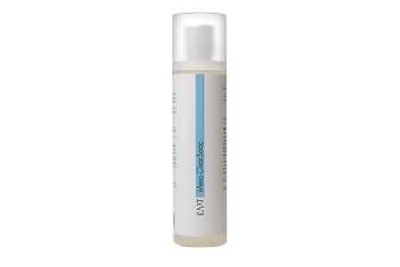Meso clear soap- מזו קליר סבון - קארט-0