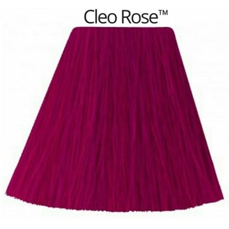 Cleo Rose- גווני אדום-0