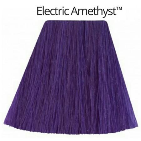 Electric Amethyst- גווני סגול-0