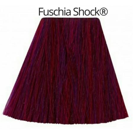 Fuschia Shock- גווני סגול-0