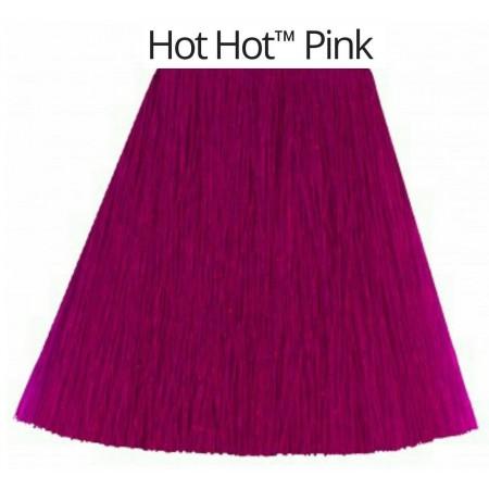Hot Hot Pink- גווני ורוד/אולטרה-0