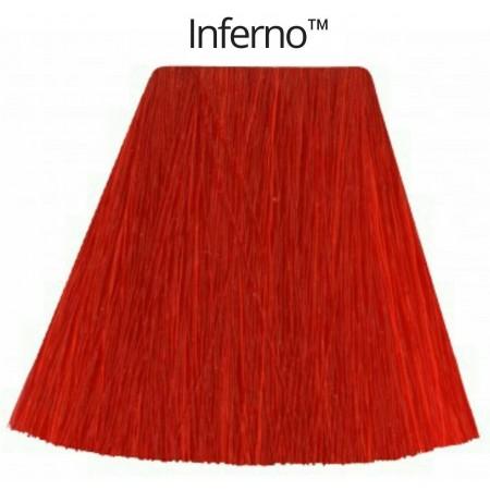 Inferno- גווני אדום-0