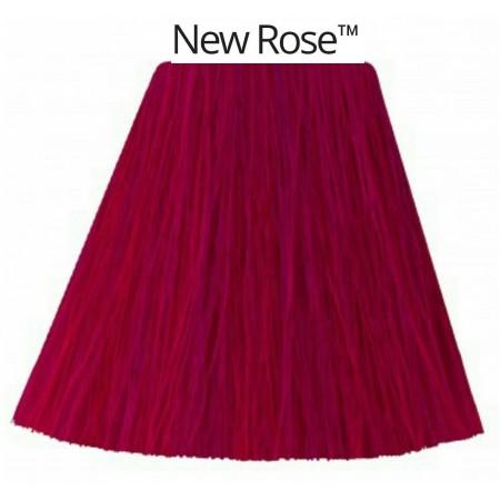 New Rose- גווני אדום-0