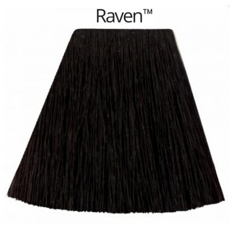 Raven- גווני שחור-0