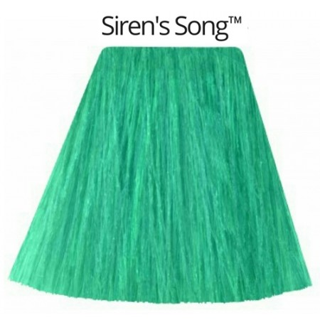 Siren's Song- גווני אולטרה-0