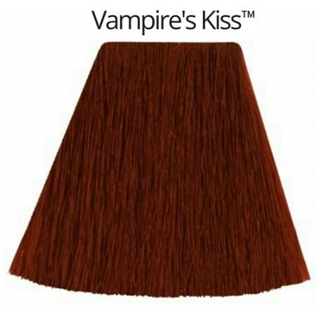 Vampire kiss- גווני אדום-0