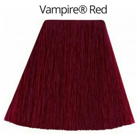 Vampire Red- גווני אדום-0