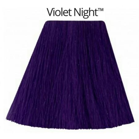 Violet Night- גווני סגול -0