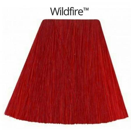 Wridfire- גווני אדום -0