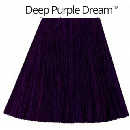 Deep Purple Dream- גווני סגול-0