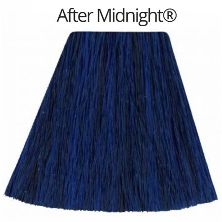 After Midnight- גווני סגול-0