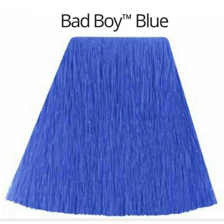 Bad Boy Blue- גווני כחול-0