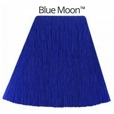Blue Moon- גווני כחול-0