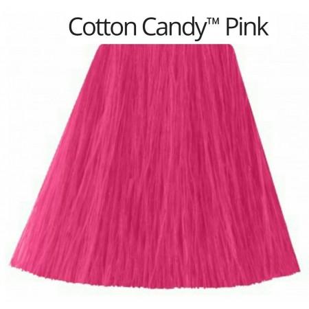 Cotton Candy Pink- גווני ורוד/ אולטרה-0