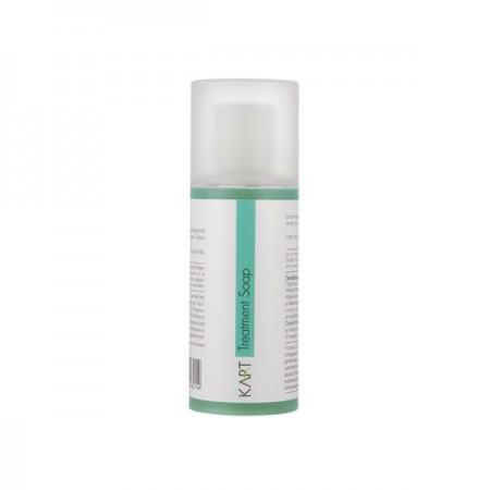 Foot Treatment Soap – - סבון טיפולי לכף הרגל -0