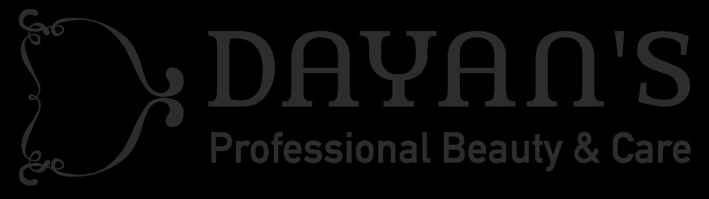 Dayan's – דאיינס